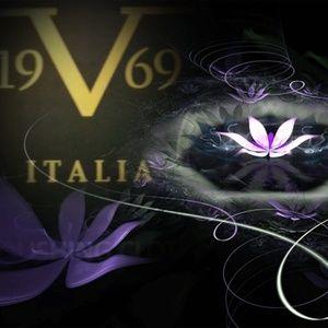 19V69 Italia Necklace